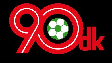 90dakika
