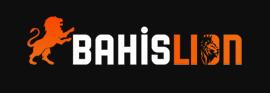 bahislion