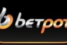 Betpot