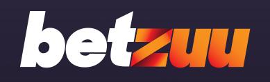 Betzuu