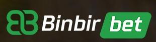 Binbirbet