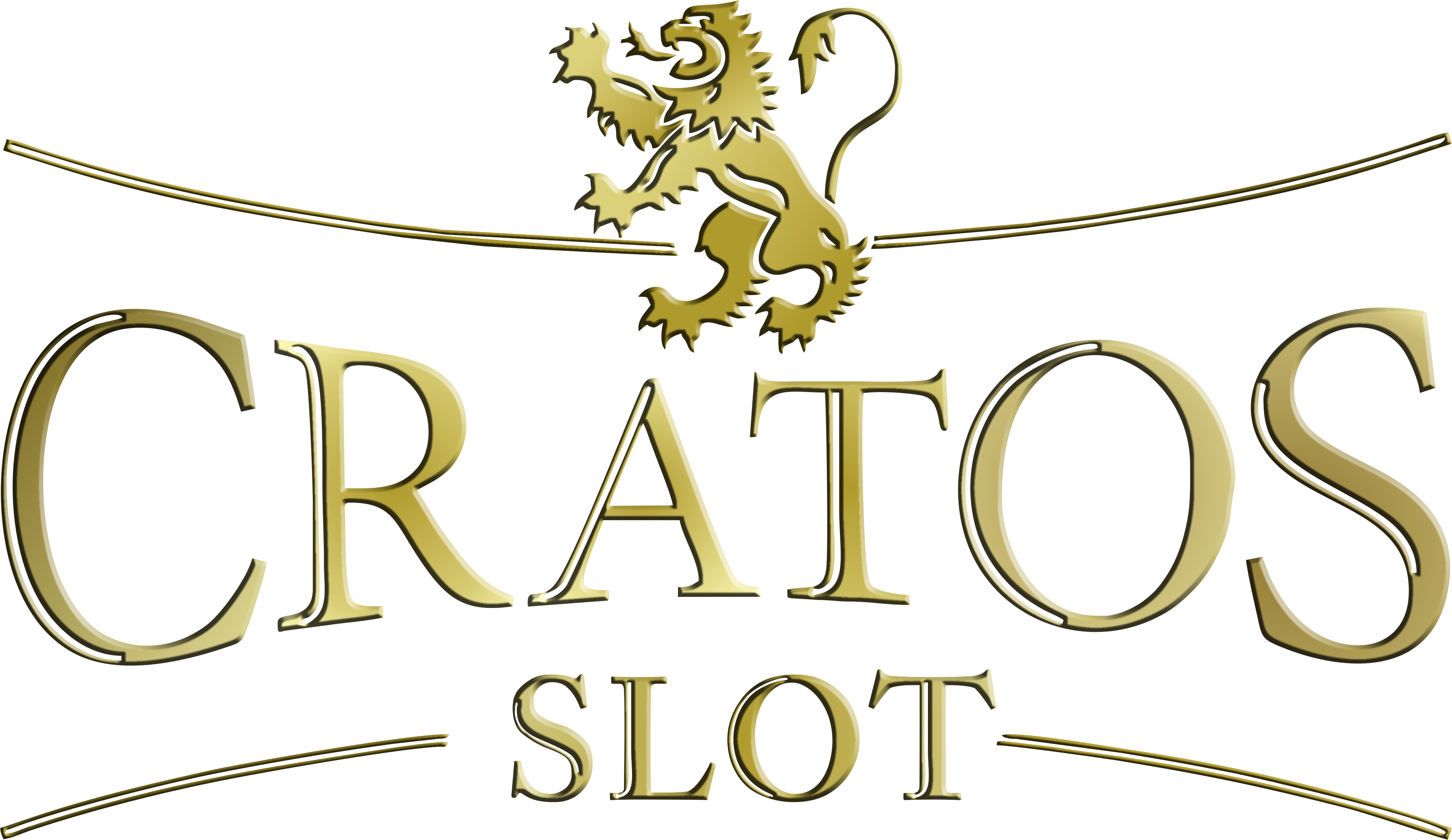 Cratos Slot
