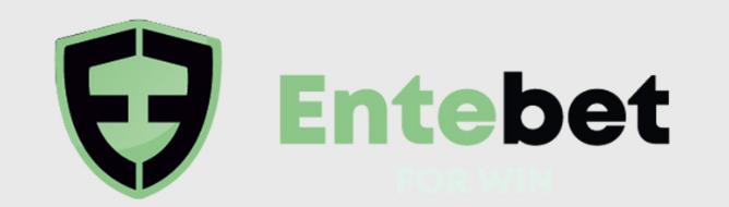 Entebet