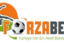 Forzabet