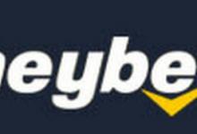Heybet